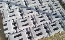 带你了解水工砖的优点