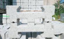 水工砖都有哪些款式可以选?