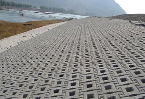 江苏水工砖